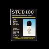 Chai xịt kích thích Stud 100