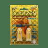 Thuốc cường dương DoubleZen Gold
